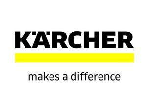 Karcher Voucher Codes
