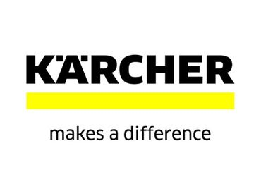 Karcher Discount Codes