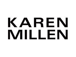 Karen Millen Voucher Codes