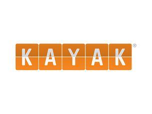 KAYAK Voucher Codes