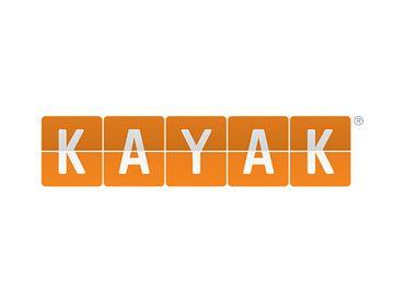 KAYAK Discount Codes