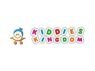 Kiddies Kingdom Voucher Codes