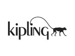 Kipling Discount Codes