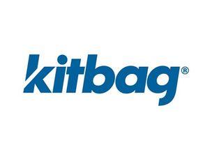Kitbag Voucher Codes