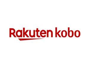 Kobo Voucher Codes