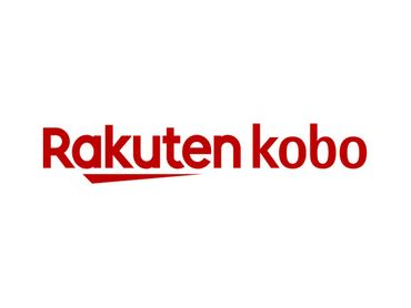 Kobo Discount Codes
