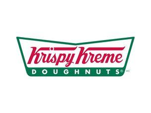 Krispy Kreme Voucher Codes