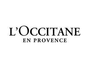 L'Occitane Voucher Codes