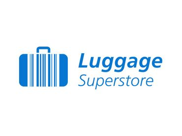 Luggage Superstore Discount Codes