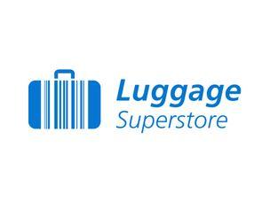 Luggage Superstore Voucher Codes