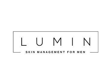 Lumin Discount Codes