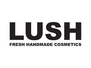 Lush Voucher Codes