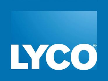 Lyco Discount Codes