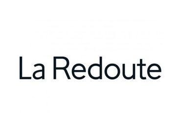 La Redoute Discount Codes