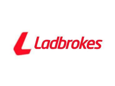 Ladbrokes Discount Codes