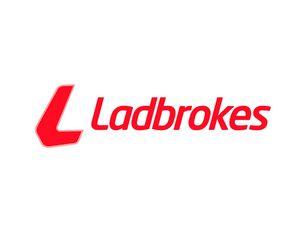 Ladbrokes Voucher Codes