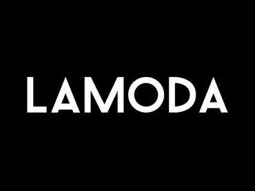 Lamoda Discount Codes