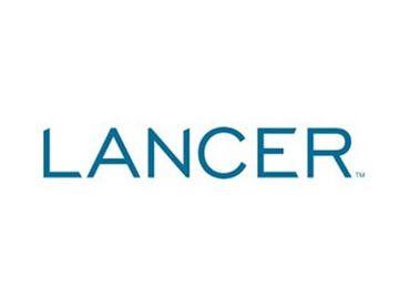 Lancer Discount Codes