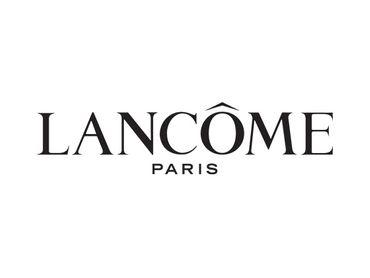 Lancome Discount Codes