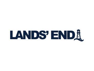 Lands End Discount Codes