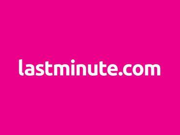 lastminute.com Discount Codes