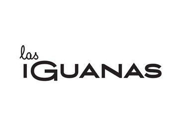 Las Iguanas Discount Codes