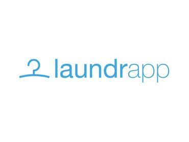 Laundrapp Discount Codes