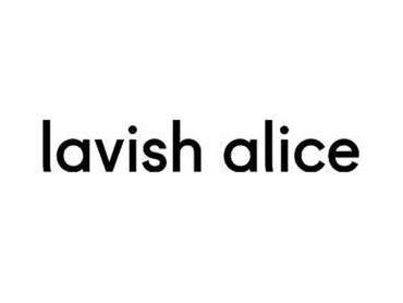 Lavish Alice Discount Codes