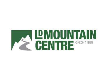LD Mountain Centre Discount Codes
