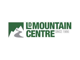 LD Mountain Centre Voucher Codes