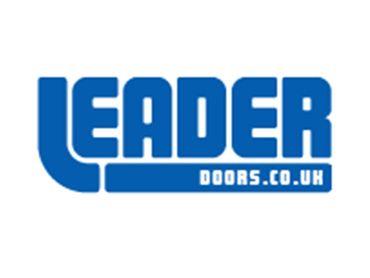 Leader Doors Discount Codes