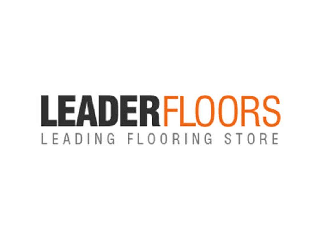 Leader Floors Discount Codes