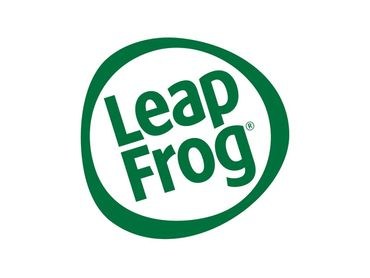 Leapfrog Discount Codes