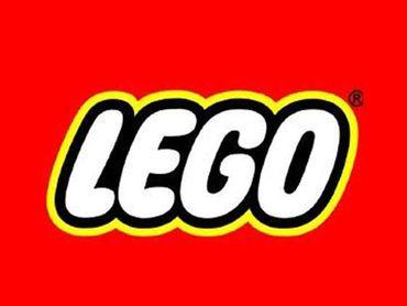 LEGO Discount Codes