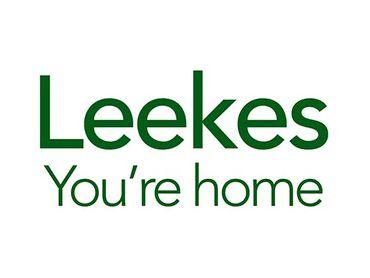 Leekes Discount Codes
