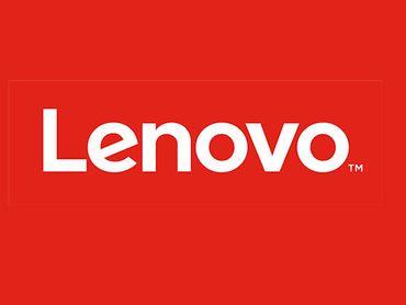 Lenovo Discount Codes