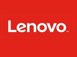 Lenovo Voucher Codes