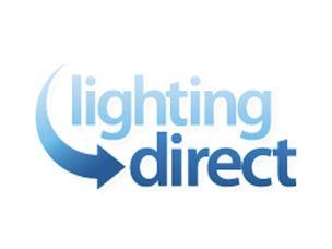Lighting Direct Discount Codes