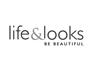 Life And Looks Discount Codes