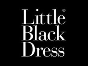 Little Black Dress Voucher Codes