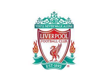 Liverpool FC Discount Codes