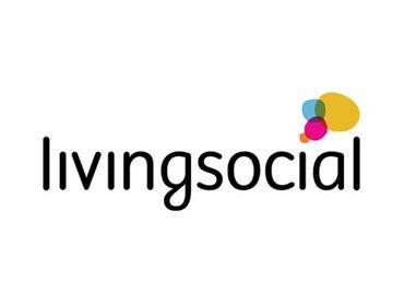 LivingSocial Discount Codes
