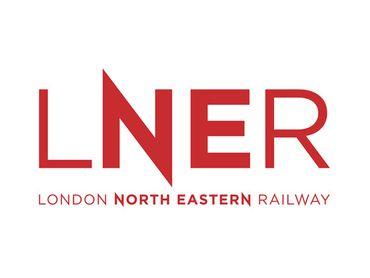 LNER Discount Codes