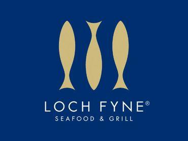 Loch Fyne Discount Codes