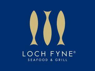 Loch Fyne Voucher Codes