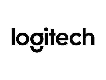 Logitech Discount Codes