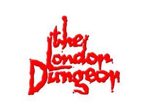 London Dungeons Voucher Codes