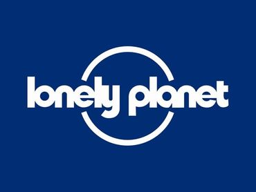 Lonely Planet Discount Codes