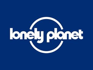 Lonely Planet Voucher Codes