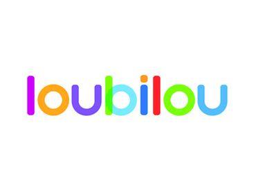 Loubilou Discount Codes